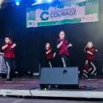 Courage 2015-IMG_7511