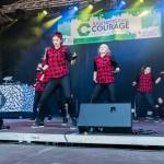 Courage 2015-IMG_7530