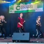 Courage 2015-IMG_7548