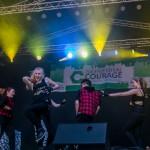 Courage 2015-IMG_7553