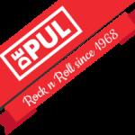 de pul logo_new