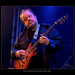 Steven-Rothery